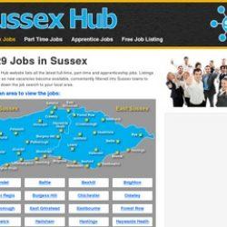 Sussex Hub